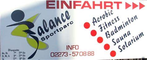 hellenthal sindorf balance fitness studio