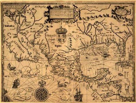 17 migliori immagini su old maps su pinterest rpg mappe