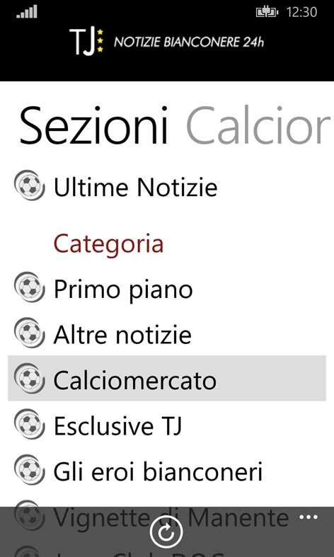 mobile flash live score mobile livescore flashscore mobile soccer basketball scores