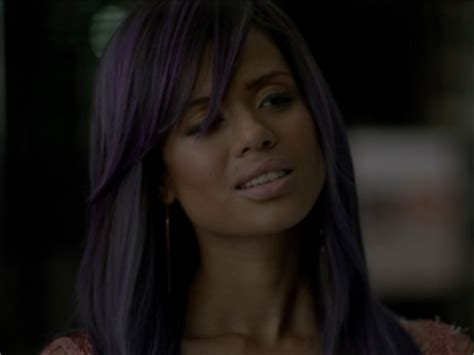 beyond the lights full movie catch watch full movie beyond the lights online