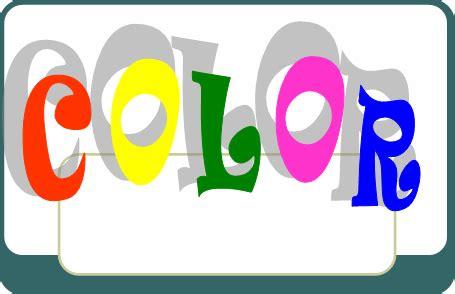 membuat kode html cara membuat kode html warna pada postingan blog