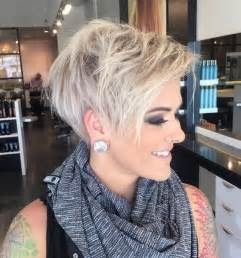 platinum hair color and cuts for 50 pictures popular hairstyles archives page 2 of 9 popular haircuts