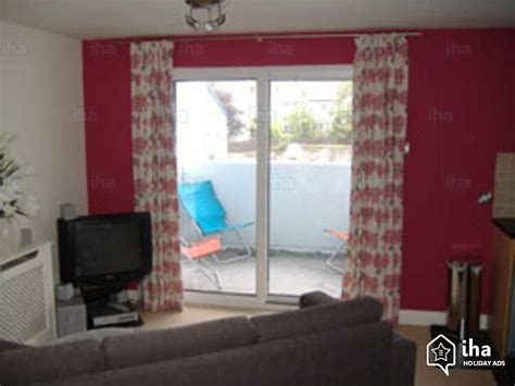 appartments in belfast apartment flat for rent in belfast iha 44528