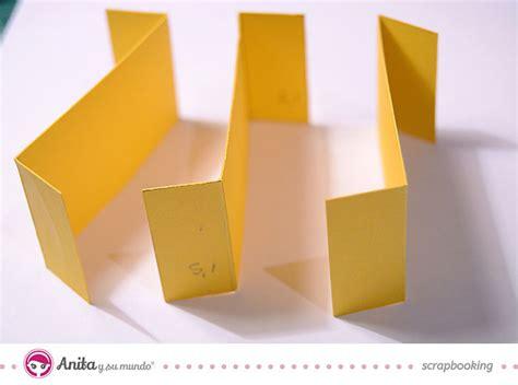 paso a paso tarjetas pop up graduacion tarjeta pop up para tarjeta pop up 191 c 243 mo hacerla paso a paso