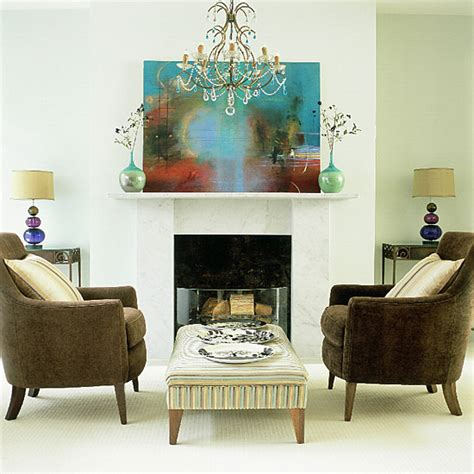 Symmetrical Interior Design by Symmetry Harmony Balance