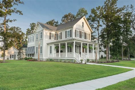 new home builders in charleston sc saussy burbank custom - Home Builders Charleston Sc
