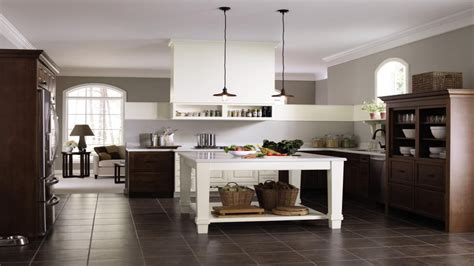 home depot kitchen design center depot kitchen cabinets home depot kitchen design center