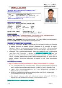 marine chief engineer resume sle exles of resumes free charming child actor sle