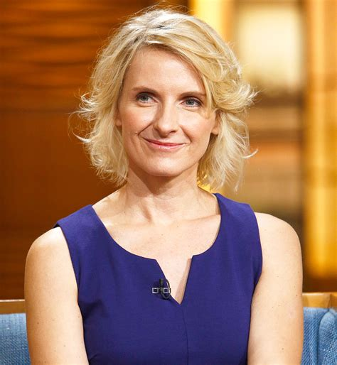 Elizabeth Gilbert Eat Pray eat pray love author elizabeth gilbert in with a