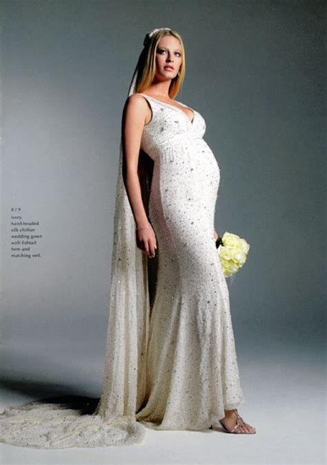 WhiteAzalea Maternity Dresses: 2012 Hottest and Beautiful