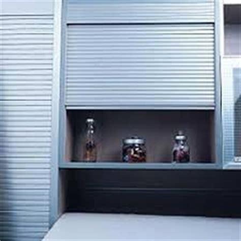 kitchen shutters suppliers manufacturers dealers