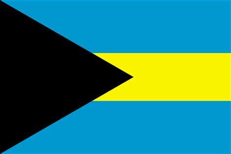 bahamas flag colors the quik cook international favorites the bahamas ezkool