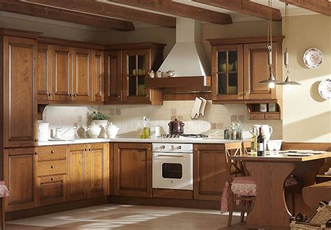 wood cabinet factory reviews solid wood cabinet co reviews home fatare