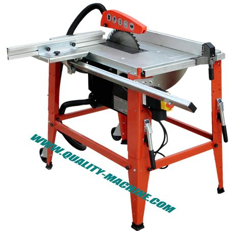 circular saw bench china 12 quot table circular saw pwa stle csb315 china