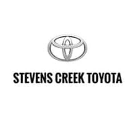 Stevenscreek Toyota Creek Toyota Toyota Dealer In San Jose Serving