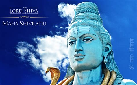 3d wallpaper of lord shiva amazing lord shiva wallpapers 1080p hd pics images