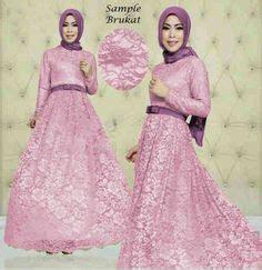 Dress Premium Baju Kebaya Muslim Gamis Syar I Modern Abaya Murah 2 baju muslim modern syar i gamis miss diana mint gamis muslim diana and kebaya