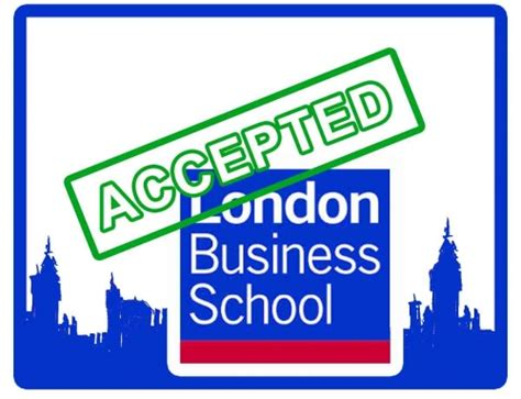 Mba 1 Admit by Getting Into Insead And Other Mbas How Many Are