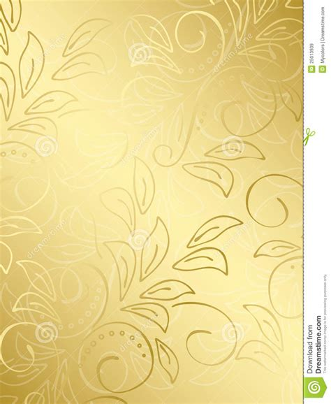 floral pattern cdr file blue gradient colour style golden gradient 171 design playground
