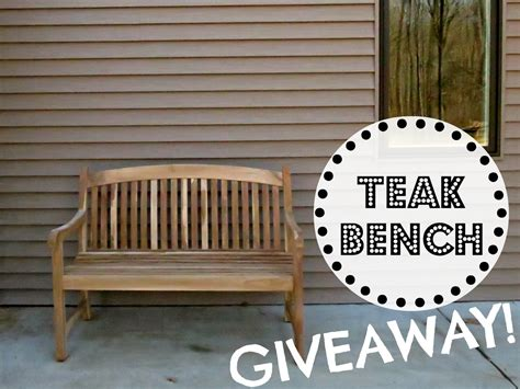 benches by the bunches coupon code home decoration club benches by the bunches coupon code home decoration club