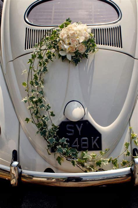 gallery   bridal flowers ? Floral Magic   Wedding Flowers
