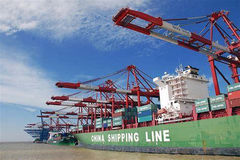 guangzhou port de guangzhou de cant 243 n megaconstrucciones