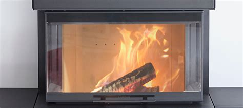 Build Your Own Fireplace Surround by Fireplace Insert Contura I50 Build Your Own Surround