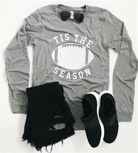 student section shirt ideas best 25 football game outfits ideas on pinterest vest