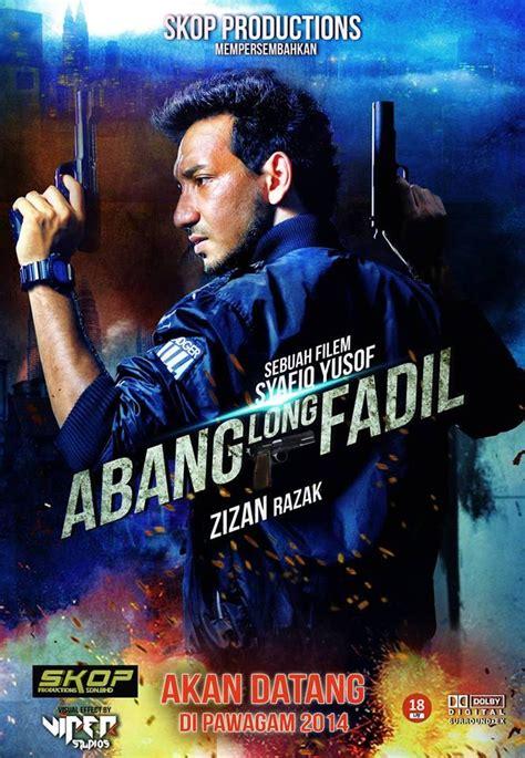 film malaysia zizan razak abang long fadil movies starring zizan razak unitedmy