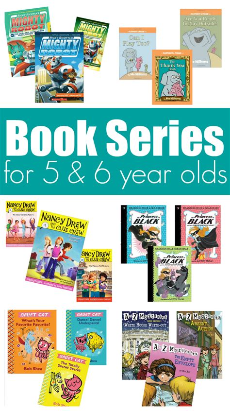 best book series 6 book series for kindergarten no time for flash cards