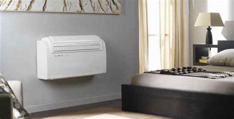 climatiseur chambre devis climatisation r 233 versible conseils et prix en ligne