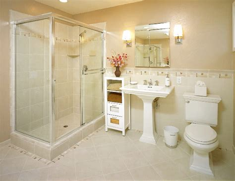 small bathroom decoration interior design ideas