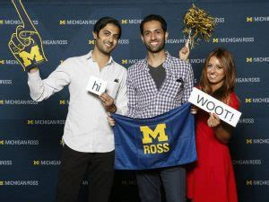 Duke Mba Mpp Vs Michigan Mba Mpp by Top 20 Business Schools In The Us