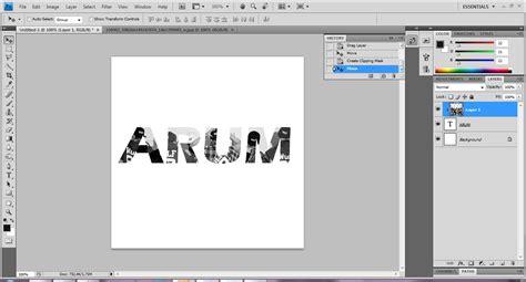 tutorial gambar dalam tulisan tutorial membuat gambar dalam tulisan heenalicious