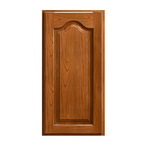 merillat kitchen cabinet doors townley cathedral cherry craftwood products for builders