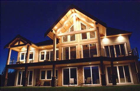 hybrid timber frame home plans hybrid timber frame home plans bee home plan home