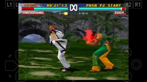 tekken 3 for android apk tekken 3 fighting for android apk iso hd android