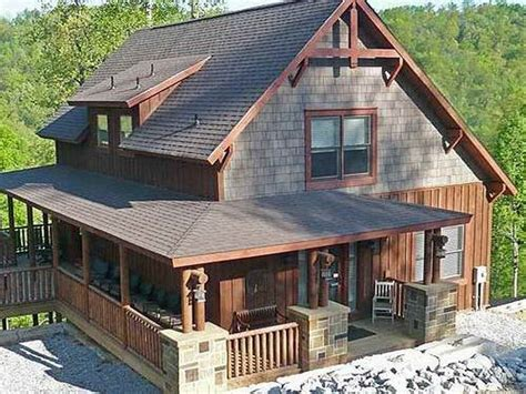 rustic home design plans bloombety small rustic home plans with nice roof small