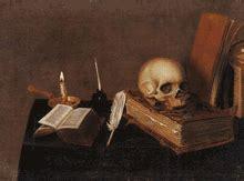 illuminismo filosofia j v andreae e l illuminismo rosacrociano filosofia in