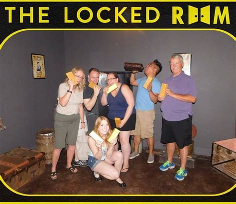 the locked room calgary s the locked room southland outside building picture of the locked room southland drive