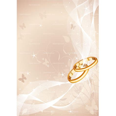 wedding ring graphics clip images wedding rings cliparts co