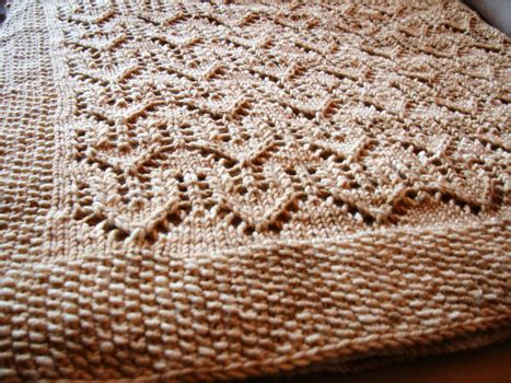 easy lace baby blanket knitting pattern fearless dreamer lace baby blanket knitting patterns for