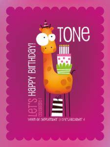 download mp3 happy birthday tone tone s 14th birthday tone pilates dance yoga