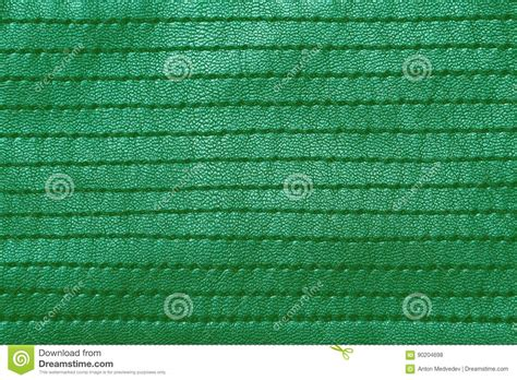 Wallpapers For Home Interiors Green Grunge Leather Collection 16 Wallpapers