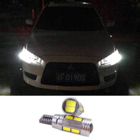 Lu Led Mobil Galant buy grosir ce lancer from china ce lancer penjual aliexpress alibaba