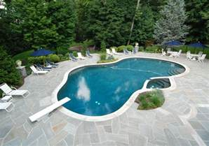 pool landscape design ideas life and love pool landscape designs