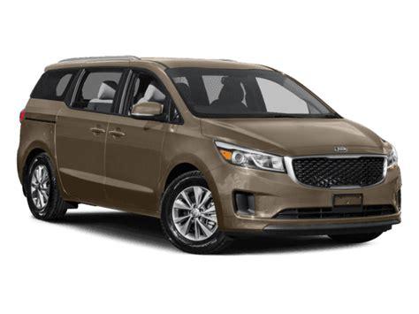 kia sedona reviews 2015 2015 kia sedona ex pricing 2017 2018 best cars reviews