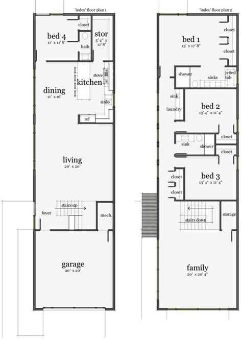 sip home floor plans simple home plan possibly doable with sips home design