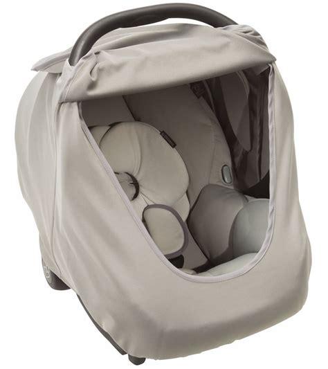maxi cosi infant car seat review maxi cosi infant car seat accessory kit