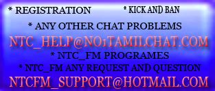 ntc chat no 1 tamilchat room www no1tamilchat